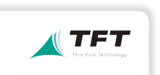 Logo Thin Film Technology